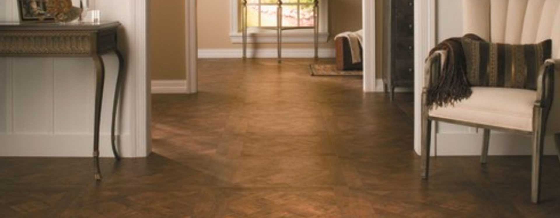 Ceramic Tile Regularly 3 99 Sqft