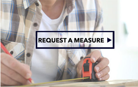 Request a Measure